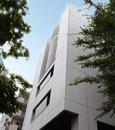 東京サテライトオフィス